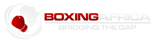 Boxing Africa