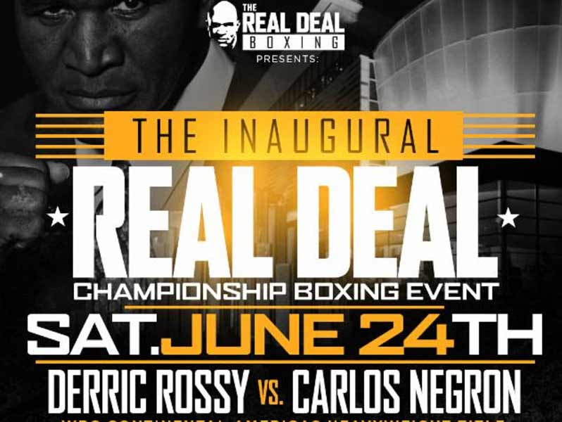 Real-Deal-Sports
