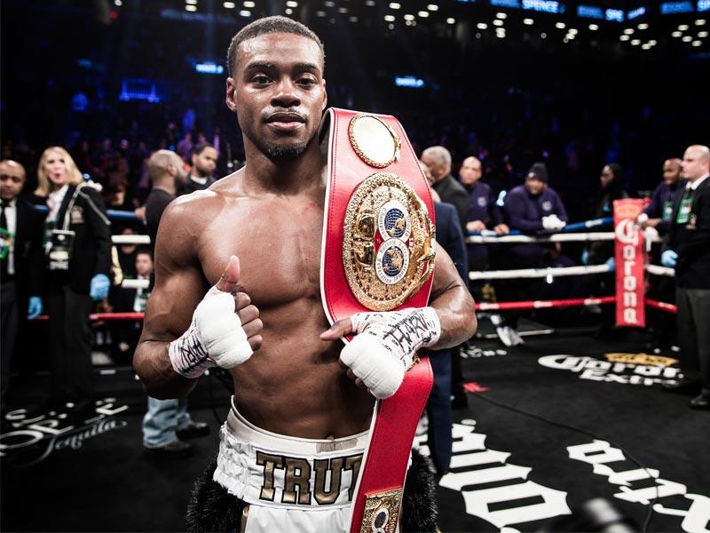 Errol-Spence-Jr.-Champion