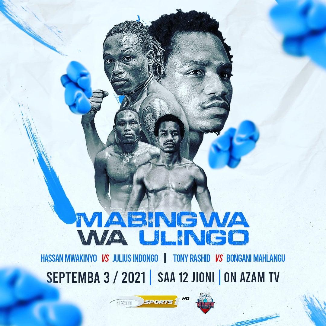 Mwakinyo-Indongo
