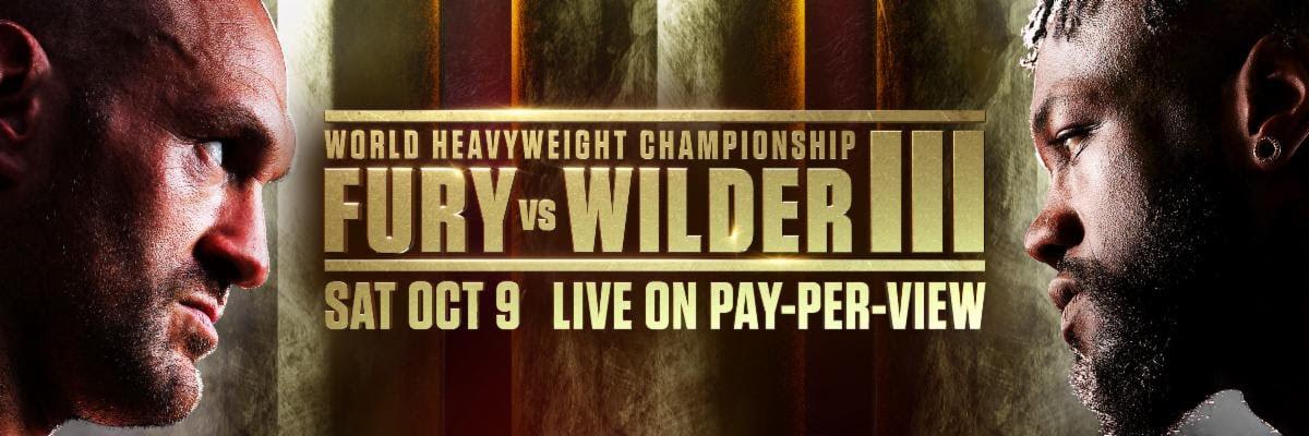 Fury-Wilder 3
